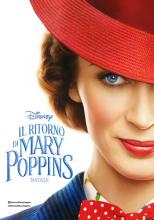 marrypoppins